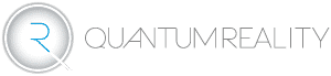 quantumR